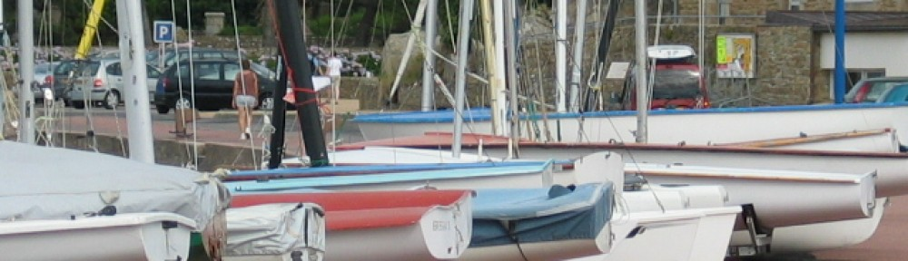 Weymouth Yacht Rigging, Inc.